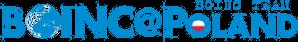 baner_logo_bp_330_47.png