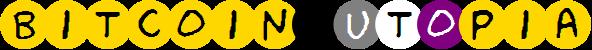 BU-logo_pieni2_592x50