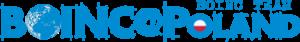 baner_logo_bp_330_47