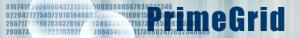 primegrid_logo