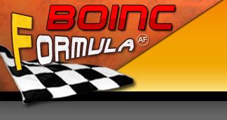 FormulaBoincv3