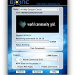 boinc-manager-world-community-grid