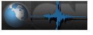 QCN_Logo_origional_small