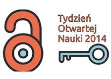Tydzień otwartej nauki w Polsce
