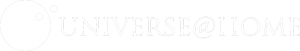 logo_universe_white