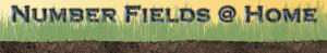 NumberFields_logo