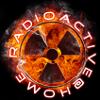 logo_rad_kolo_czarne_100x100