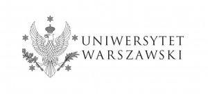 Universytet Warszawski